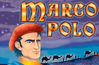 Автомат Marko Polo в клубе Супер Слотс