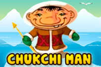 Chukchi Man игровой автомат