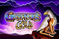 Gryphon's Gold игровые аппараты