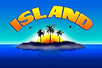 Island игровые автоматы