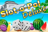 Slot-O-Pol Deluxe игровой автомат