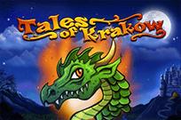 Tales Of Krakow игровые автоматы