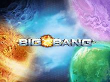 В казино Супер Слотс Большой Взрыв